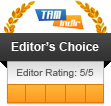 Tamindir.com_editors_choice.png