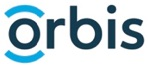 Company-Case-Logo-Orbis