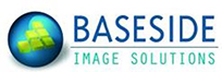 Baseside Image Solutions