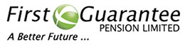 First Guarantee Pension Ltd (FGPL)