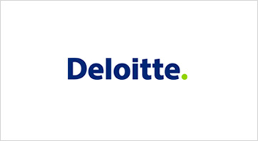 Deloitte - ABBYY Customer Stories