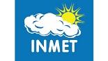 Instituto Nacional de Meteorologia (INMET)