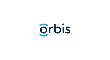 case-studies-orbis