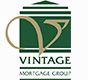 Vintage Mortgage Group