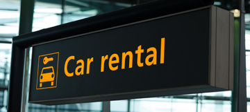 kuwait-car-rental-pic2
