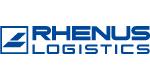 Rhenus Assets & Services GmbH & Co. KG