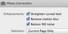 09 Image editor