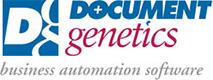 Document Genetics