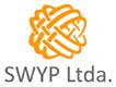 Soluciones Web Y Portales Ltda. (SWYP Ltda.)