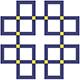 TRS Forms & Services (P) Ltd