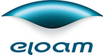 Eloam Technology Co.