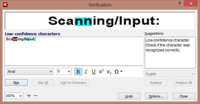 12-verification