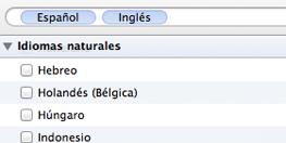 03-languages-es