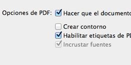 07-other-pdf-es