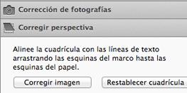 09-image-editor-es