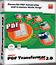 PdfTrans_2_0_L_Eng_65x65.png