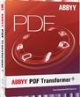 pdft-110RU.png