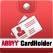 CardHolder_53x53.png