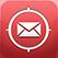 MOCR_MailGrabber_53x53.png