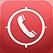 MOCR_PhoneGrabber_53x53.png