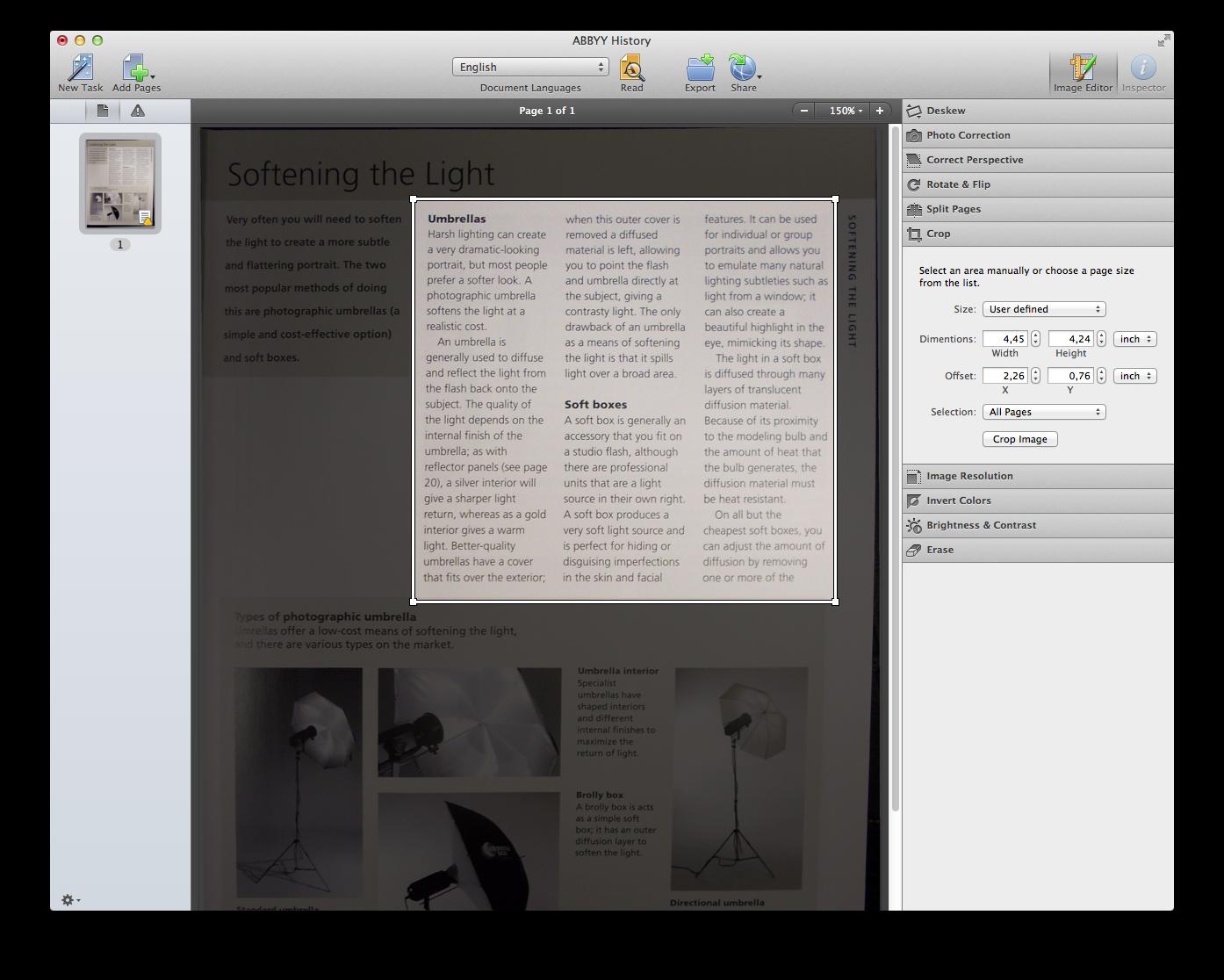 screen_5 Image editor