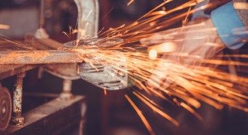 ABBYY FlexiCapture® vigila la calidad de productos del líder metalúrgico FAMIQ