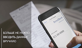 02b-video-preview-RUS