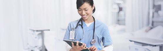 03-Scenarios-3-Healthcare
