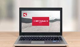 02-FRSprint-Video-preview