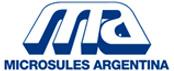 Microsules Argentina