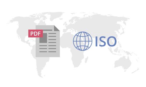 11-PDF-iso