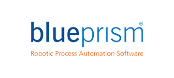 connector for blueprism