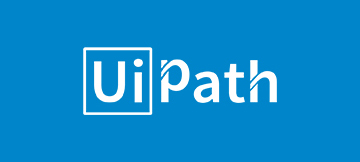 connector for uipath