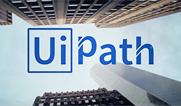 ABBYY and UiPath - Making Robots Smarter