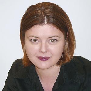 External speaker Cathy Tornbohm