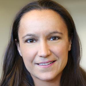Daniela Miltner