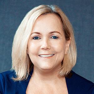 Kristin Wagener