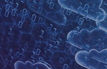 Webinar Cloud-Services für OCR und Datenerfassung
