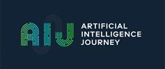 AI Journey 2020