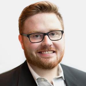 Director of Digital Marketing