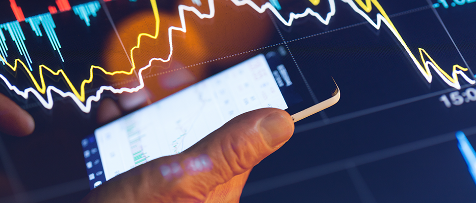 Mobile-driven expense management as an accelerator for finance process automation | ABBYY Blog Post