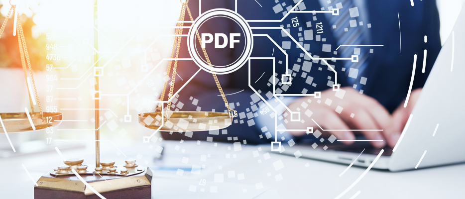 Why Law Firms Need an All-in-One PDF Solution | ABBYY Blog Post