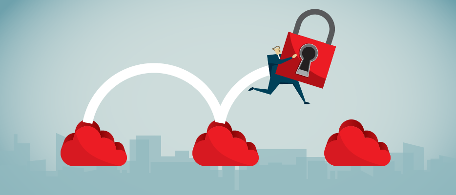 Top Cloud Security Steps every business needs to take | ABBYY Blog Post