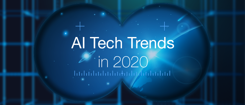 Five AI Tech Trends to Watch in 2020 - ABBYY Blog