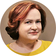 19 Annakoltsova 198X198