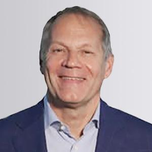 Andrew Pery Consultant