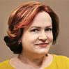 Anna Koltsova ABBYY