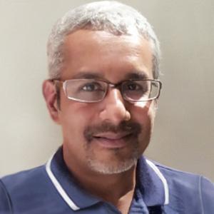 Mark Singh, Kaptura