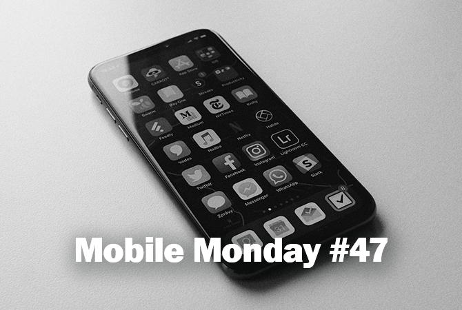 ABBYY Mobile Monday Clean up smartphone memory