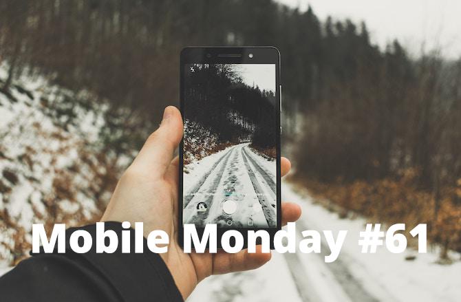 mobile monday abbyy